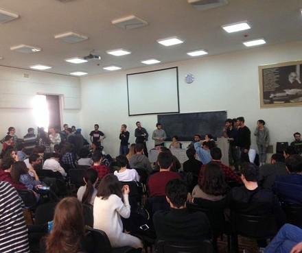 TSU_student_protest
