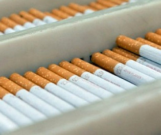Smoking ban comes into effect in Georgia