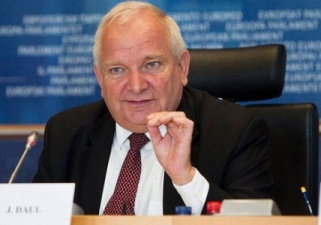 Joseph Daul (Ipn)