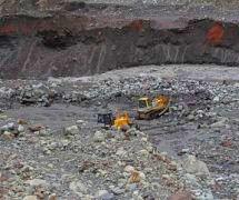 IPN_clean-up_work_dariali_valley