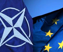 EU_NATO_flags