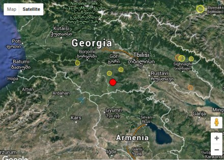 earthquake_dmanisi_2016-07-12