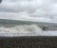 Black_Sea_waves