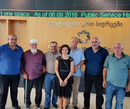 initiative_group_for_second_batumi_mosque