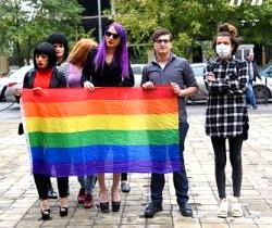 LGBTQ_activists_court_2016-10-19