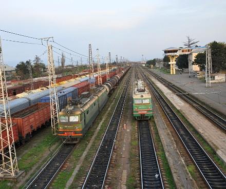 khashuri_railway
