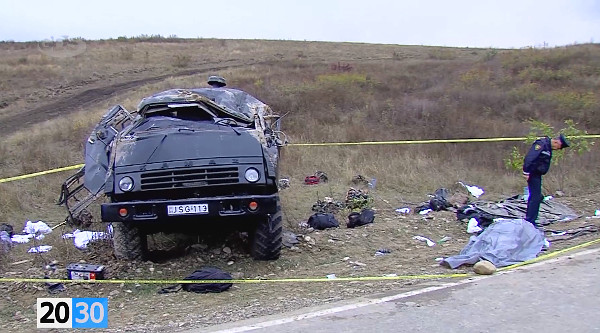 military_truck_accident_wide