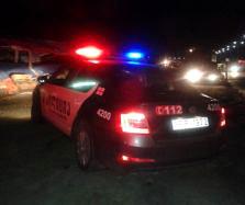 polic_car_at_night