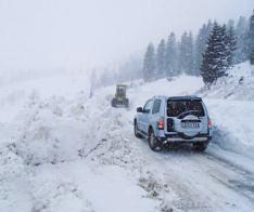 Khaishi_road_snow