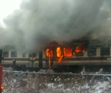 fire_train_blaze