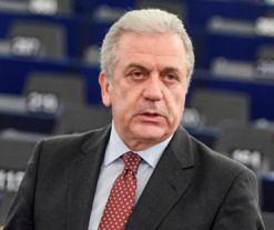 EU denies link between Georgia visa waiver and refugee centers proposal