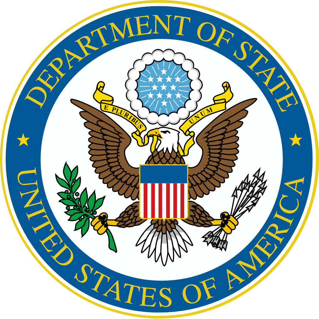 State Department: US is concerned by the impact of Supreme Court decision in Rustavi 2 case