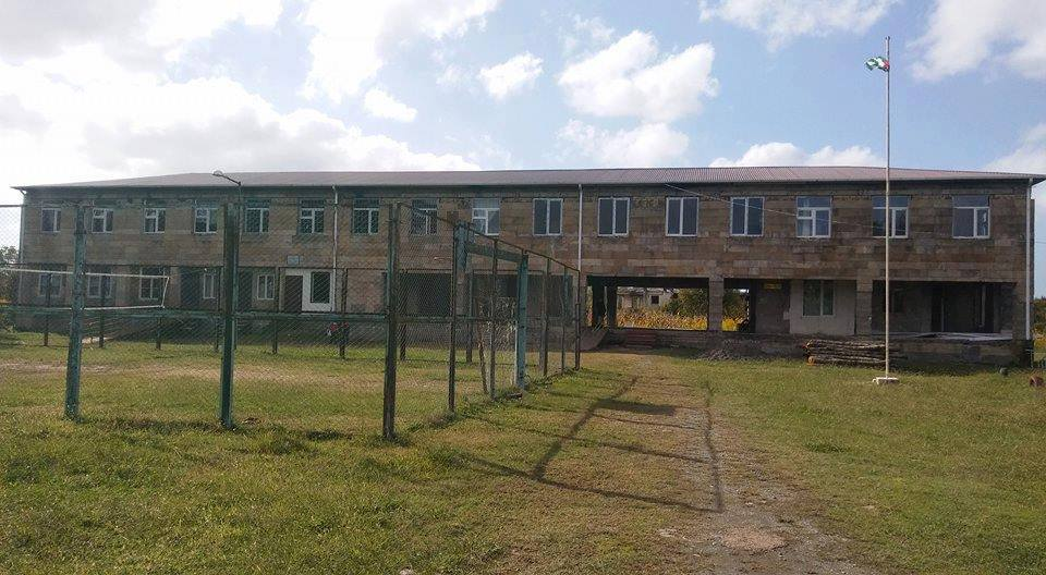 Abkhazia tightening its grip on Georgian schools in Gali