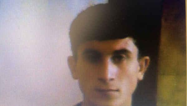 ირაკლი კვარაცხელიას ცხედარი უკვე შინ მიასვენეს