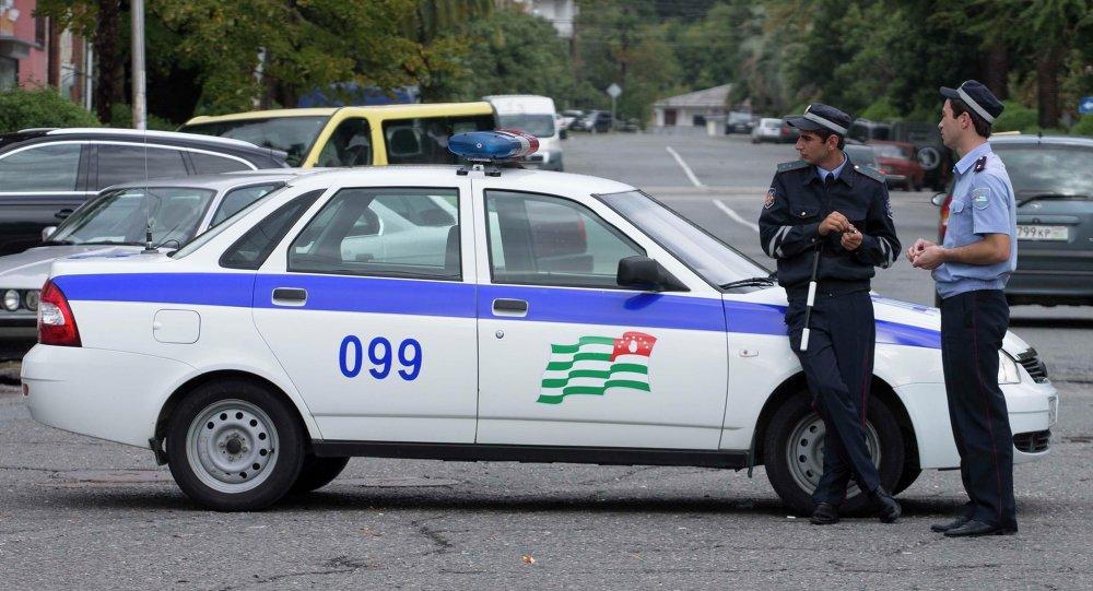 Плата за получение водительского удостоверения в Абхазии колеблется от 360 до 1 050 лари