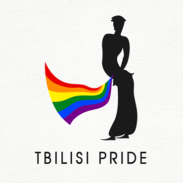 Tbilisi Pride to go ahead, despite threats from radicals