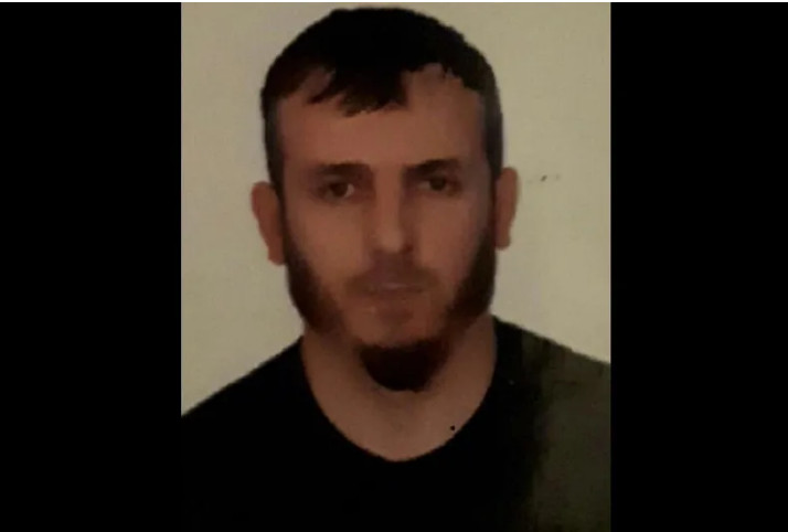 Georgia extradites terrorism suspect Akhyadov to Russia, public opinion opposed
